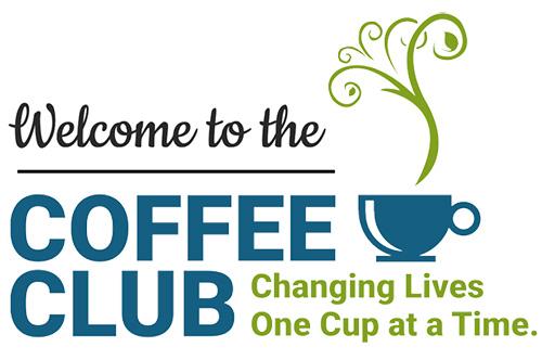 GWH Coffee Club