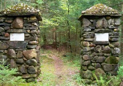 Camping Season is COming soon: Good Will-Hinckley