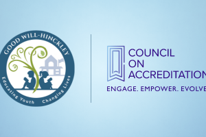 Accreditation Means Everything