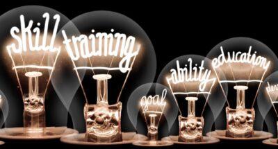 Transitions Program Workforce Training Good Will Hinckley